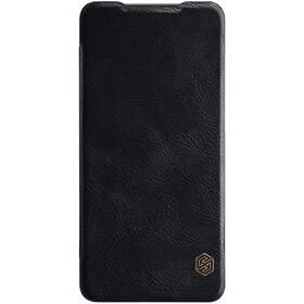 Nillkin Qin Book na Xiaomi Mi 9 Lite černé (vrácené zboží 8800974407)