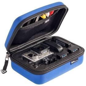 SP Gadgets POV pro GoPro vel. Xs (53031) modré