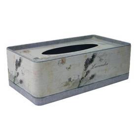 M.A.T. Levandule box na kapesníčky