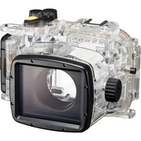 Canon WP-DC55 podvodní (PowerShot G7X Mark II) (1361C001)