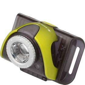 Svítilna Ledlenser B3, žlutá (vrácené zboží 8800028572)