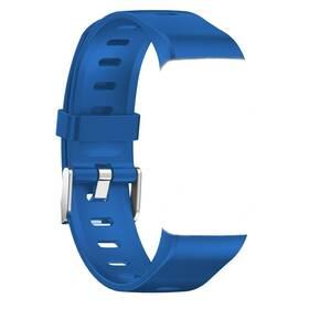 IMMAX pro chytrý náramek IMMAX Temp Fit (05050) modrý