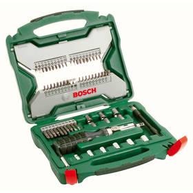 Bosch 65dílná X-Line + Doprava zdarma
