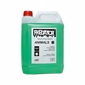 Predator Repelent Animals 5000 ml + Doprava zdarma