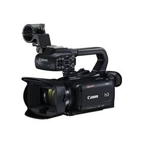 Canon XA11 (2218C006) černá