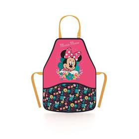 P + P Karton Minnie Mouse