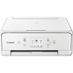 Canon PIXMA TS6251 (2986C026 ) bílé
