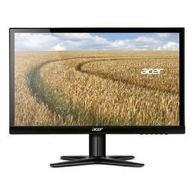 Acer G246HYLbd (UM.QG6EE.001) černý Software F-Secure SAFE 6 měsíců pro 3 zařízení (zdarma)Čistící gel ColorWay CW-5151 (zdarma) + Doprava zdarma