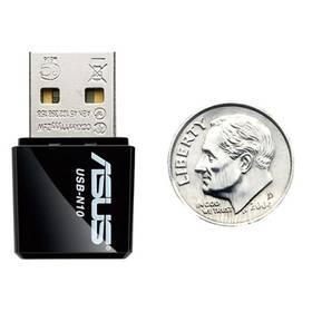 Asus USB-N10 (USB-N10)
