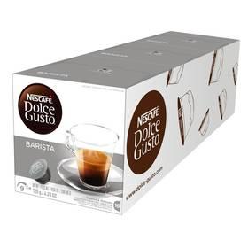 Nescafé Dolce Gusto Espresso Barista 3 balení
