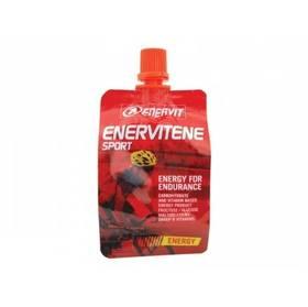 Enervit Sport 60ml pomeranč