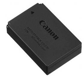 Canon LP-E12 (6760B002) + Doprava zdarma