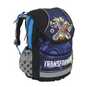 P + P Karton anatomický PLUS Transformers