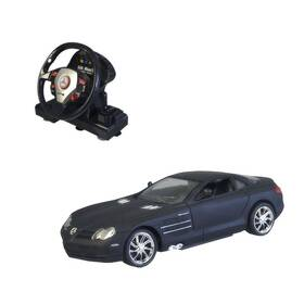 MaDe Mercedes-Benz, 01379