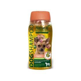 StazMedical univerzální s olivovým olejem pro malá plemena 250 ml