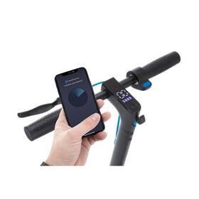 Držák na mobil Bluetouch 360°