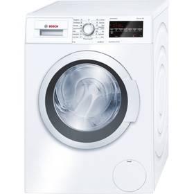 Bosch WAT24440BY bílá + Doprava zdarma