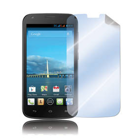 Celly pro Huawei Ascend Y600 (2 ks) (SBF447)