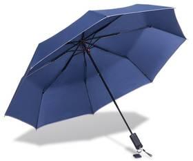 Papaler P102 s deštníkem (P102) modrý