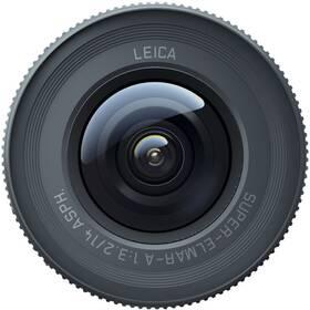 Insta360 s širokoúhlým objektivem pro ONE R (INST100-02)