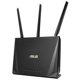 Asus RT-AC65P - Wireless-AC1750 Dual Band Gigabit (90IG0560-MO3G10)
