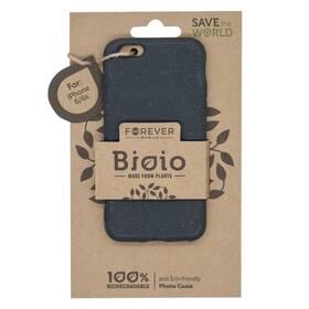 Forever Bioio na Apple iPhone 6/6s (HOUAPIP66SBIOBK) černý