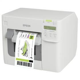 Epson TM-C3500 (C31CD54012)