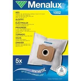 Menalux 1002 (poškozený obal 3000010037)