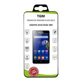 Ochranné sklo TGM pro Lenovo A536 Dual Sim (TGM-LENOA536)