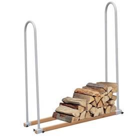 Asist stojan na dřevo (AE9LS3) + Doprava zdarma
