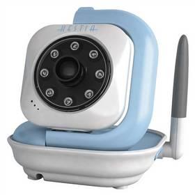 Kamera pro dětskou chůvičku H100BF-CE