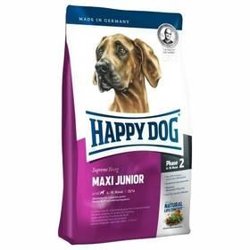 HAPPY DOG MAXI Junior GR 23 15 kg + Doprava zdarma