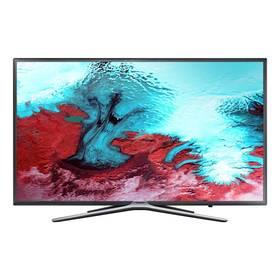 Telewizor Samsung UE32K5572 Tytan