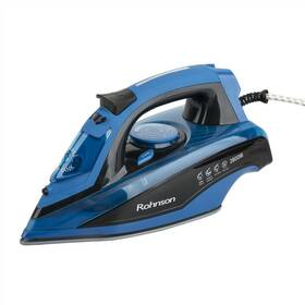 ROHNSON R-379 modrá