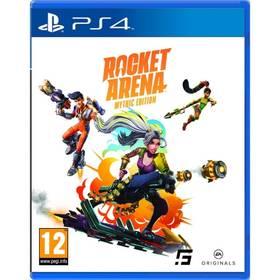 EA PlayStation 4 Rocket Arena (EAP462400)