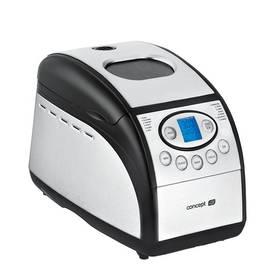 Concept PC-5060 nerez + Doprava zdarma