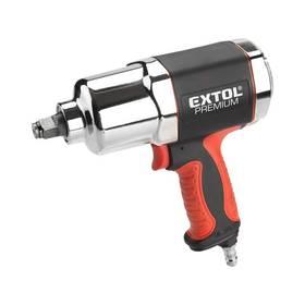 EXTOL PREMIUM WI 680 (vrácené zboží 8217070744)