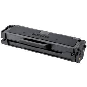 Samsung MLT-D101S, 1500 stran, (MLT-D101S/ELS) černý