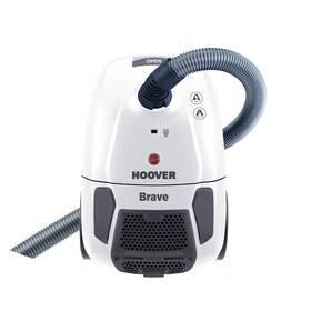 Hoover Brave BV11 011 700W
