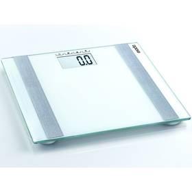 Osobná váha Leifheit 63317 EXACTA Deluxe