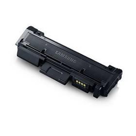Samsung MLT-D116L/ELS 3000 stran - originální (MLT-D116L/ELS) černý