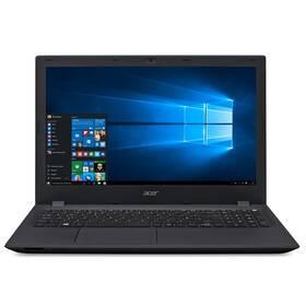 """Acer Extensa 15 (EX2511-36N9) (NX.EF6EC.005) černý Monitorovací software Pinya Guard - licence na 6 měsíců (zdarma)Brašna na notebook ATTACK IQ Cord 15.6"""" - černá (zdarma) + Software za zvýhodněnou cenu + Doprava zdarma"""