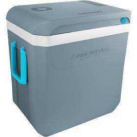 Chladiaci box Campingaz POWERBOX™ Plus 36L AC/DC EU (funkce chlazení), lze připojit na 12V a 230V