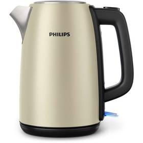 Philips HD9352/50 + Doprava zdarma