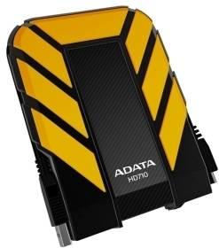 ADATA HD710 1TB (AHD710-1TU3-CYL) žlutý