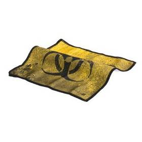 Connect IT Biohazard (CI-406)