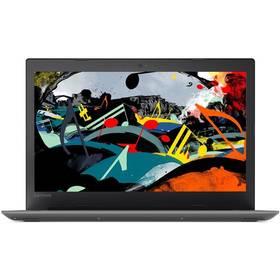 Lenovo IdeaPad 330-17AST (81D7000ECK) černý Software F-Secure SAFE, 3 zařízení / 6 měsíců (z