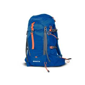 Trimm Manta 30L modrý + Doprava zdarma