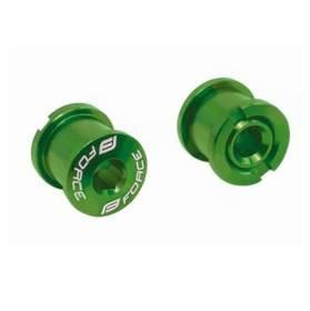 Force 5 ks zelené