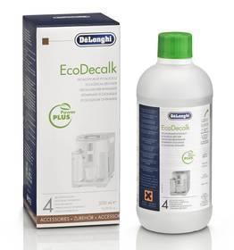 DeLonghi EcoDecalk / DLSC500